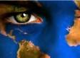 L'humanité terrestre à un instant T